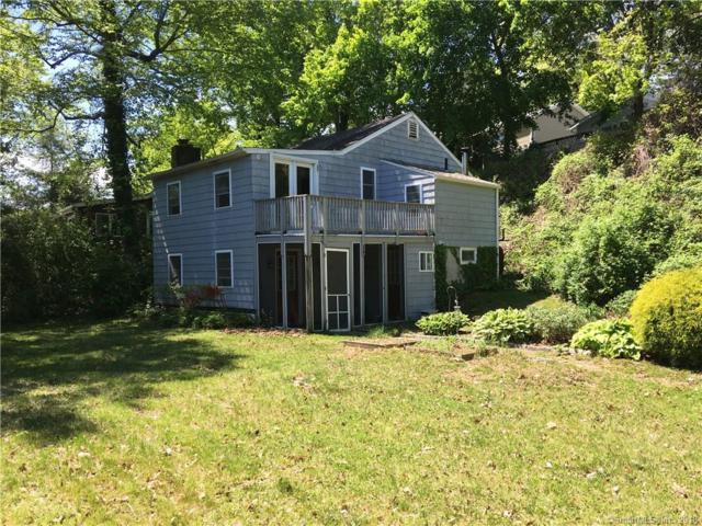 35 Underhill Road, Newtown, CT 06482 (MLS #170143548) :: Hergenrother Realty Group Connecticut