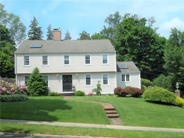 123 Virginia Avenue, New Britain, CT 06052 (MLS #170143653) :: Hergenrother Realty Group Connecticut