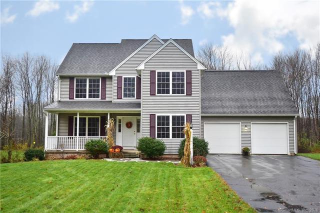 274 Broadbrook Road, Enfield, CT 06082 (MLS #170143792) :: NRG Real Estate Services, Inc.