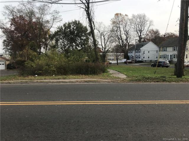 15 Honeyspot Road #15, Stratford, CT 06615 (MLS #170143798) :: Stephanie Ellison