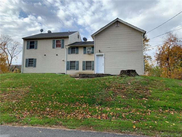 57 Coalpit Hill Road, Danbury, CT 06810 (MLS #170143942) :: Carbutti & Co Realtors
