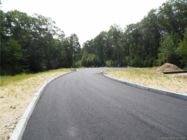 88 Colonel Ledyard Highway, Groton, CT 06355 (MLS #170144203) :: Carbutti & Co Realtors