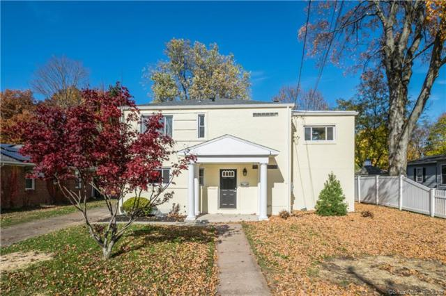 9 Stephen Street, Manchester, CT 06040 (MLS #170144213) :: Hergenrother Realty Group Connecticut