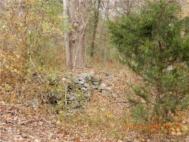 A Warrenville Road, Mansfield, CT 06250 (MLS #170144355) :: Anytime Realty