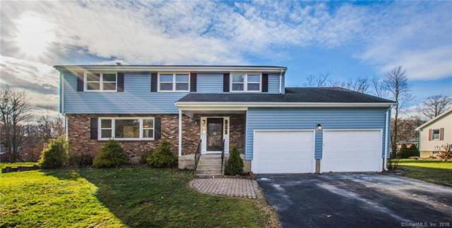 7 Chatham Place, Cromwell, CT 06416 (MLS #170144510) :: Carbutti & Co Realtors