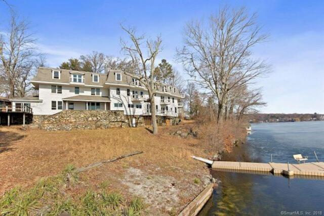 252 West Lake Boulevard, Carmel, NY 10541 (MLS #170144641) :: Hergenrother Realty Group Connecticut