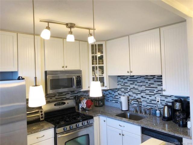 91 Strawberry Hill Avenue #1138, Stamford, CT 06902 (MLS #170144829) :: Carbutti & Co Realtors