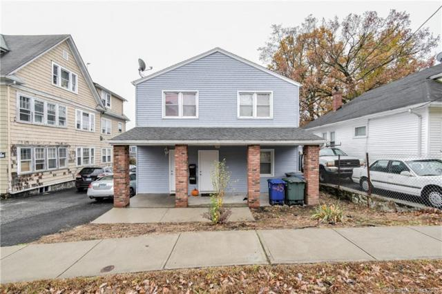 485 Hawley Avenue, Bridgeport, CT 06606 (MLS #170144923) :: Carbutti & Co Realtors