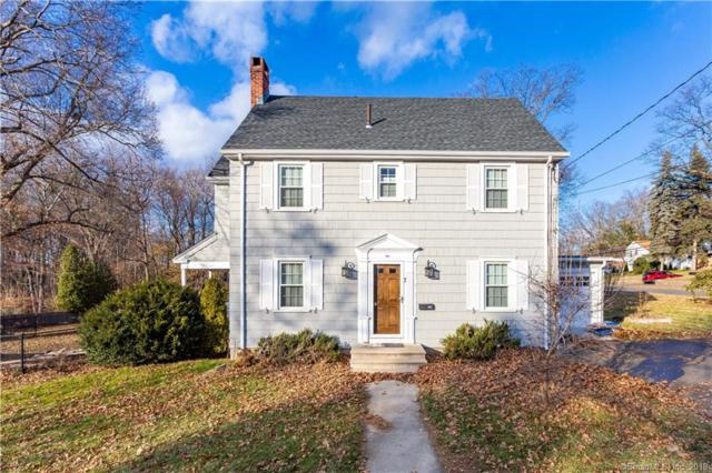 7 Ledyard Road, New Britain, CT 06053 (MLS #170145063) :: Anytime Realty