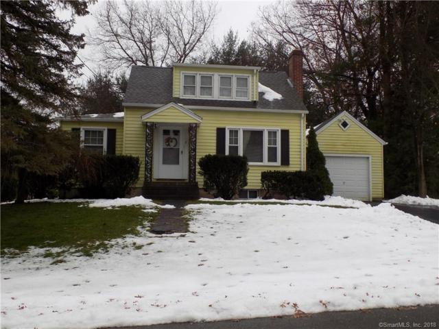 5 Leslie Street, Plymouth, CT 06786 (MLS #170145307) :: Carbutti & Co Realtors