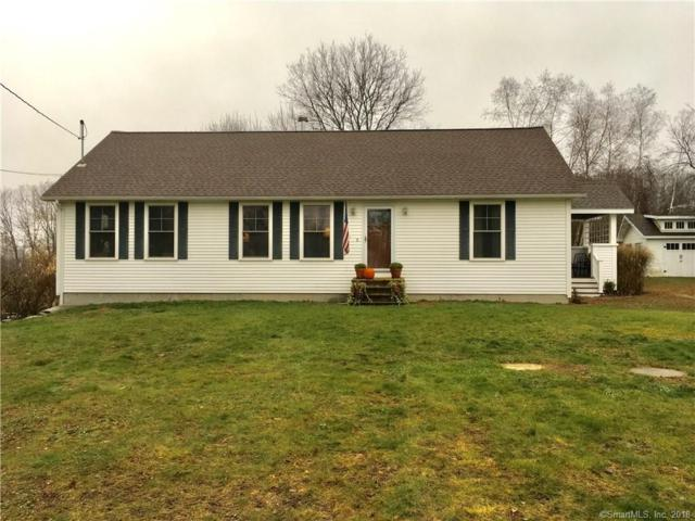 42 Heritage Road, Putnam, CT 06260 (MLS #170145310) :: Anytime Realty