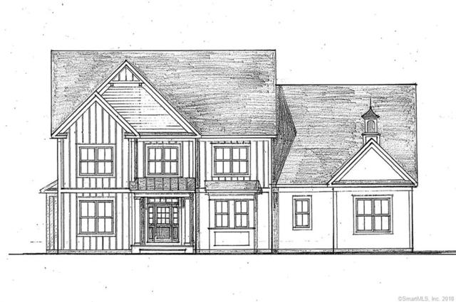 9 Thronebrook Way, Granby, CT 06090 (MLS #170145974) :: NRG Real Estate Services, Inc.