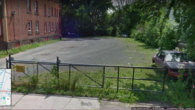 194 Bellevue Street, Hartford, CT 06120 (MLS #170146120) :: Anytime Realty