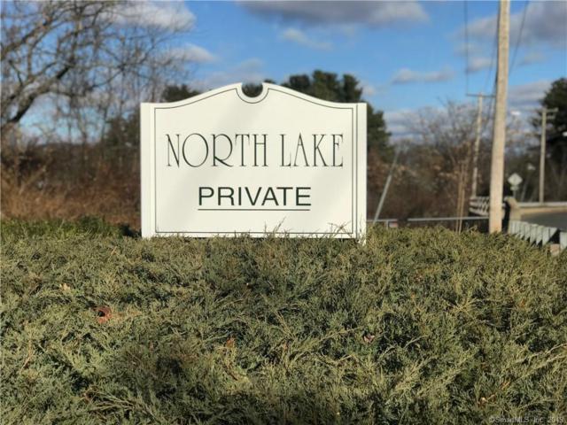 35 N Lake Drive #35, Hamden, CT 06517 (MLS #170146379) :: Stephanie Ellison