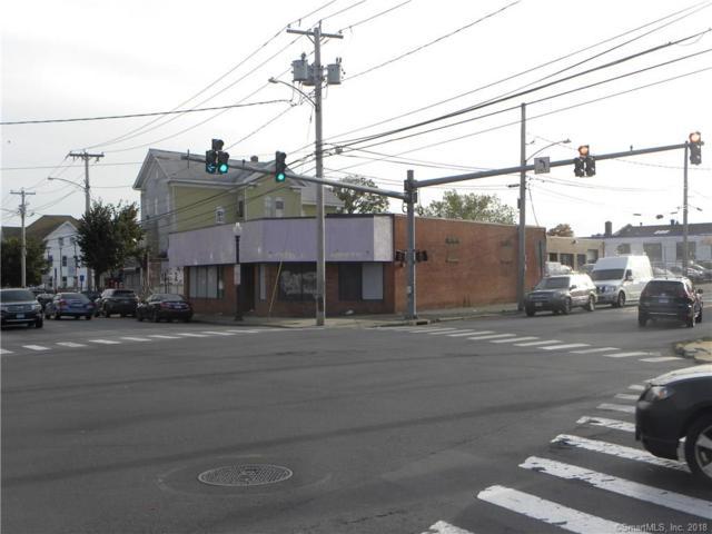 2065-2067 Main Street, Bridgeport, CT 06604 (MLS #170146618) :: The Higgins Group - The CT Home Finder