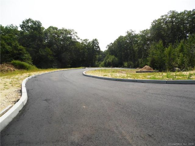 8 Imogen Drive, Groton, CT 06355 (MLS #170146813) :: Stephanie Ellison