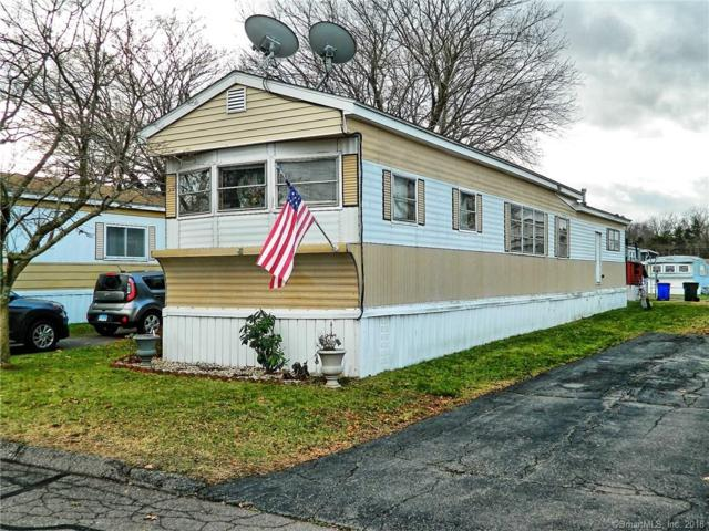 9 Chickasaw Drive, East Hartford, CT 06118 (MLS #170146858) :: The Zubretsky Team