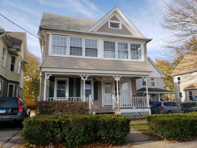 65 Montauk Avenue, New London, CT 06320 (MLS #170146975) :: Anytime Realty