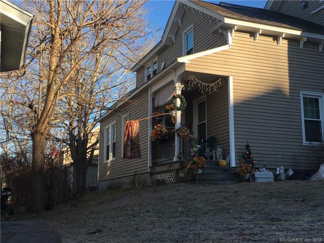 88 Reynolds Street, Killingly, CT 06239 (MLS #170147024) :: Stephanie Ellison