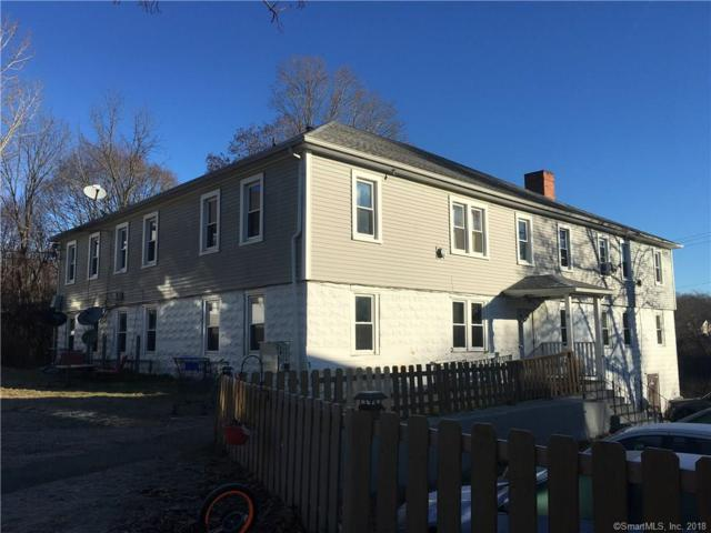 18 Prospect Avenue, Killingly, CT 06239 (MLS #170147062) :: Hergenrother Realty Group Connecticut