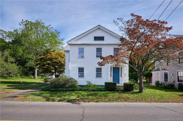 39 Liberty Street, Madison, CT 06443 (MLS #170147196) :: Carbutti & Co Realtors