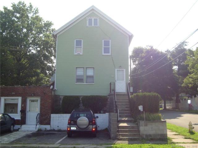 370 Bruce Avenue, Stratford, CT 06615 (MLS #170147880) :: Stephanie Ellison