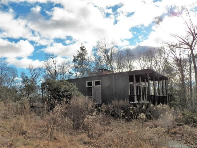 87 Shinar Mountain Road, Washington, CT 06794 (MLS #170147937) :: Carbutti & Co Realtors