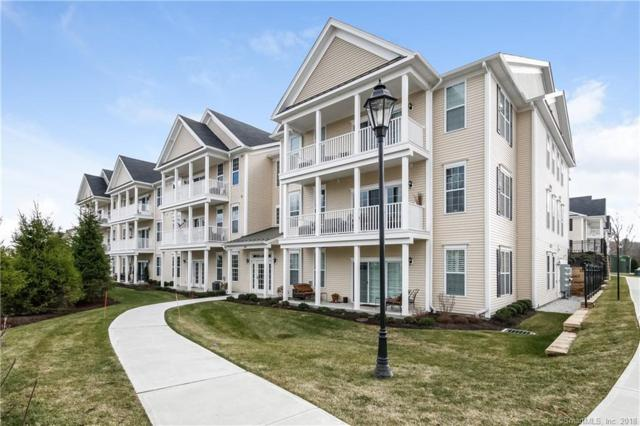 902 Old Pasture Drive #902, Danbury, CT 06810 (MLS #170147939) :: The Higgins Group - The CT Home Finder