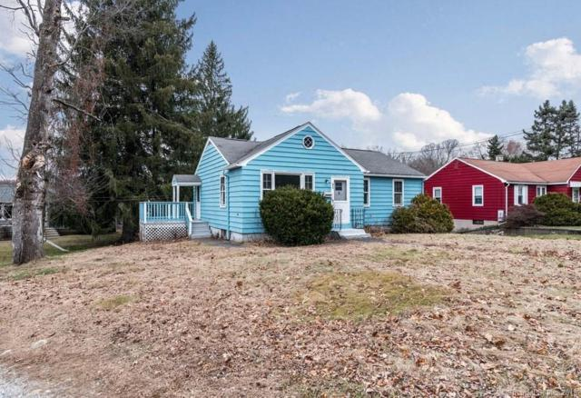 273 Pearl Street, Seymour, CT 06483 (MLS #170148026) :: Hergenrother Realty Group Connecticut