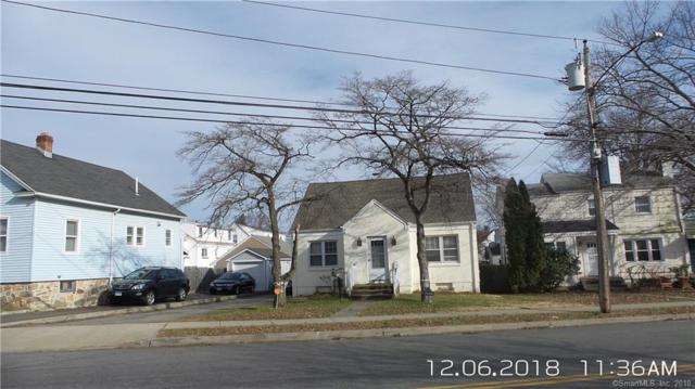 1966 Madison Avenue, Bridgeport, CT 06606 (MLS #170148350) :: Stephanie Ellison