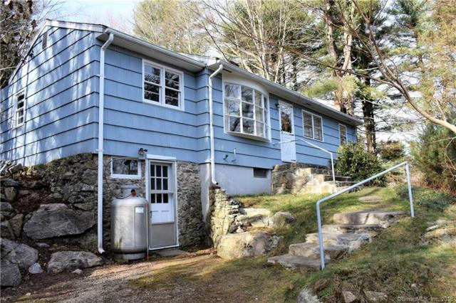 11 Richmond Road, Putnam, CT 06260 (MLS #170148501) :: Anytime Realty