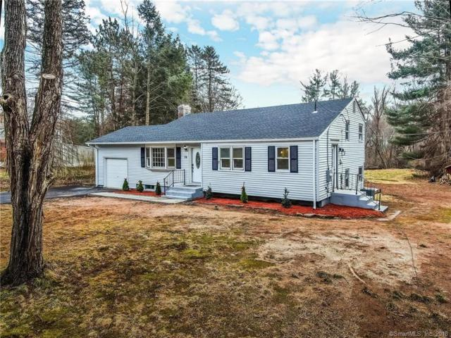 24 Susan Road, Vernon, CT 06066 (MLS #170148583) :: Anytime Realty