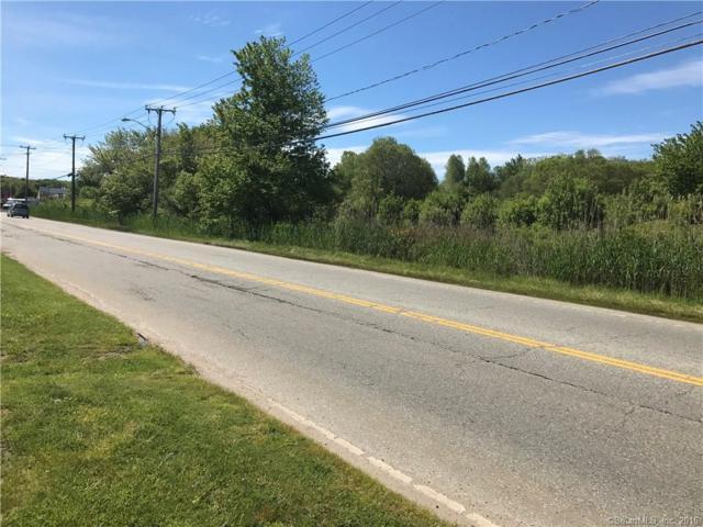 16-20 Stonington Road, Stonington, CT 06355 (MLS #170148688) :: Stephanie Ellison