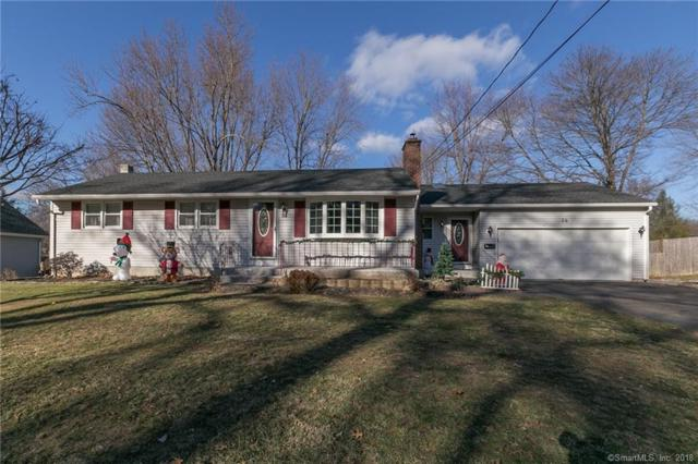 26 Grove Road, Enfield, CT 06082 (MLS #170149144) :: The Zubretsky Team
