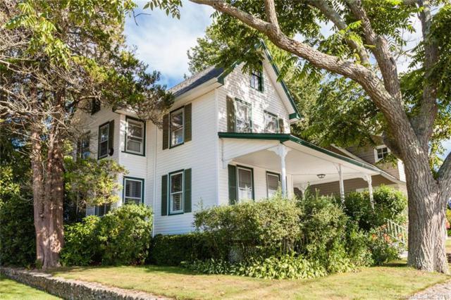 113 Island Avenue, Madison, CT 06443 (MLS #170149327) :: Carbutti & Co Realtors