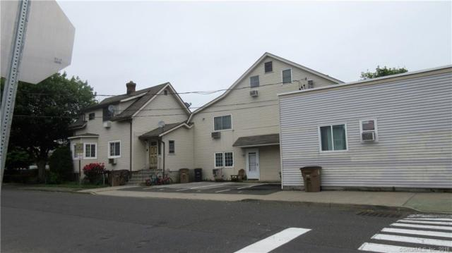 750 Cove Road #7, Stamford, CT 06902 (MLS #170149420) :: The Higgins Group - The CT Home Finder