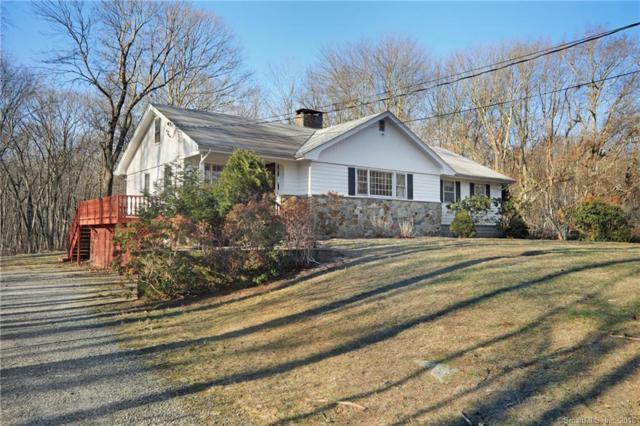 1735 Durham Road, Madison, CT 06443 (MLS #170149467) :: Carbutti & Co Realtors