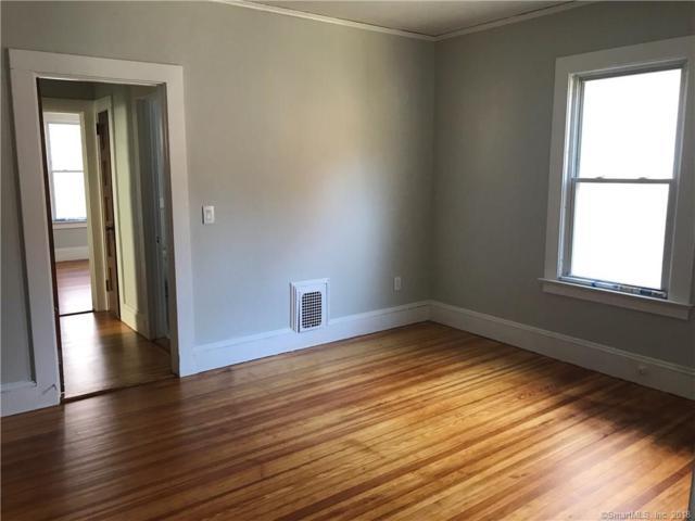460 Hillside Avenue #2, Hartford, CT 06106 (MLS #170149619) :: The Higgins Group - The CT Home Finder