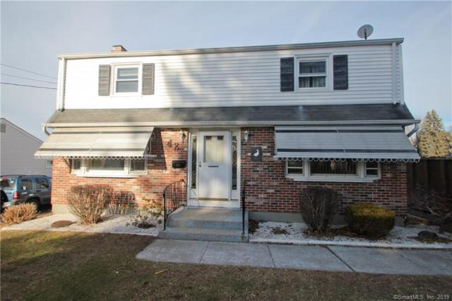 42 Spier Avenue, Enfield, CT 06082 (MLS #170149643) :: Anytime Realty