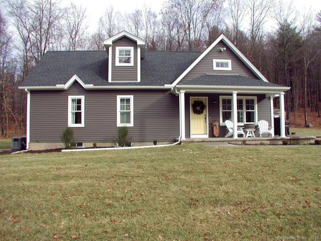 759 Stafford Road, Somers, CT 06071 (MLS #170150120) :: NRG Real Estate Services, Inc.