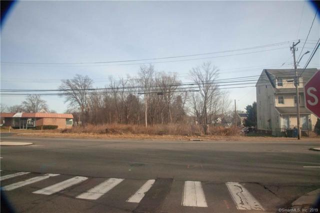 248 Windsor Avenue, Windsor, CT 06095 (MLS #170151540) :: NRG Real Estate Services, Inc.
