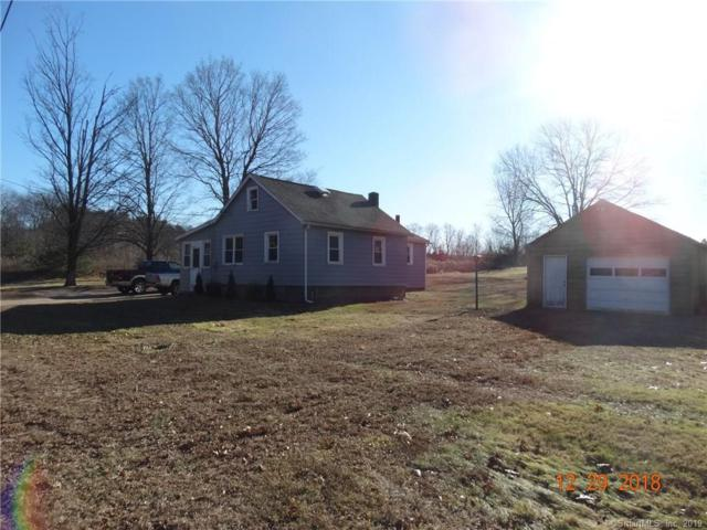 124 Stafford Road, Somers, CT 06071 (MLS #170152035) :: NRG Real Estate Services, Inc.