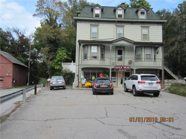 1 Tucks Road, Brookfield, CT 06804 (MLS #170152333) :: Forever Homes Real Estate, LLC