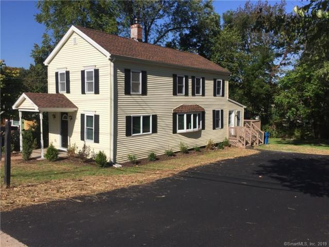 93 Hudson Street, Berlin, CT 06037 (MLS #170152565) :: Hergenrother Realty Group Connecticut