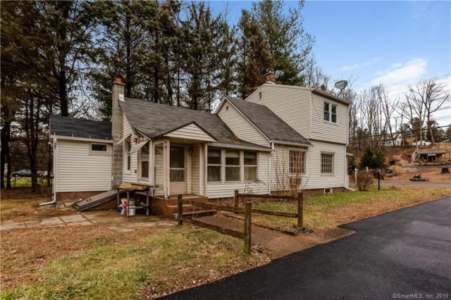 139 Hall Hill Road, Somers, CT 06071 (MLS #170152955) :: NRG Real Estate Services, Inc.