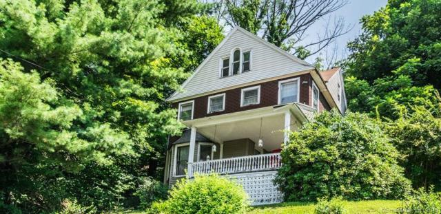 7 Strong Terrace, Winchester, CT 06098 (MLS #170152956) :: Hergenrother Realty Group Connecticut
