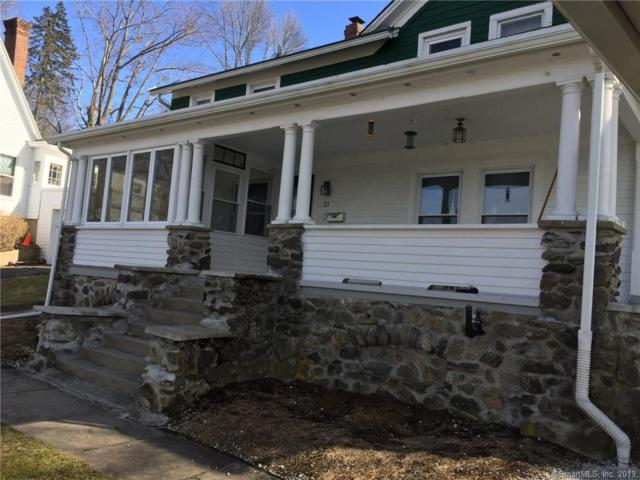 21-25 River Street, Canton, CT 06019 (MLS #170153244) :: Hergenrother Realty Group Connecticut