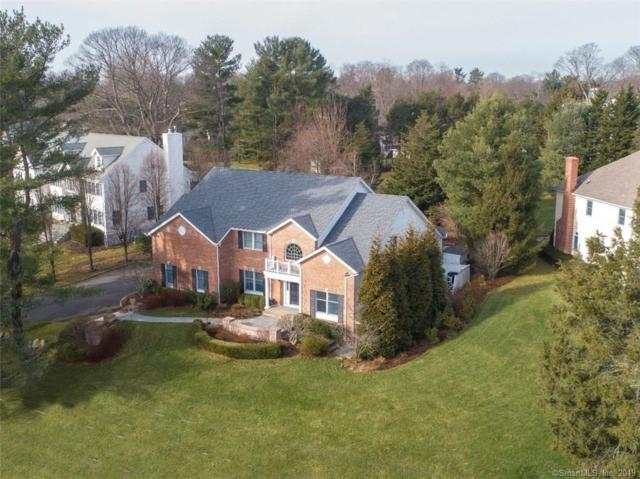 Greenwich, CT 06831 :: Hergenrother Realty Group Connecticut