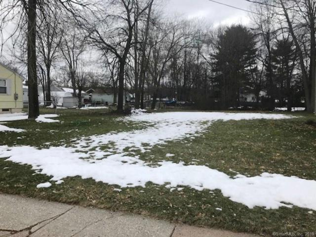 697 Hillside Avenue, Hartford, CT 06106 (MLS #170154786) :: Mark Boyland Real Estate Team