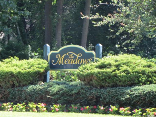 477 The Meadows #477, Enfield, CT 06082 (MLS #170154872) :: NRG Real Estate Services, Inc.